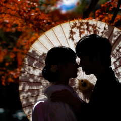yuuyuuさんのプロフィール写真