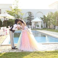 pinkuma_chanさんのアイコン画像
