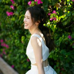 mona_immmさんのプロフィール写真