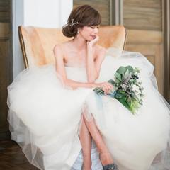 chiii_weddingさんのアイコン画像