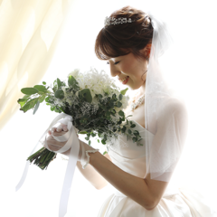 rk.wedding.0621さんのプロフィール写真