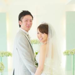 mk722.weddingさんのアイコン画像