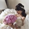 nh_wedding0617のアイコン