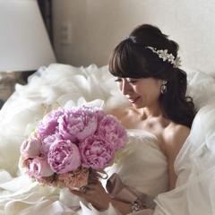 nh_wedding0617さんのプロフィール写真