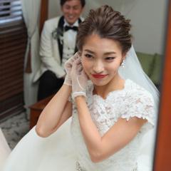 yuki7_weddingさんのプロフィール写真