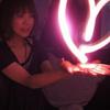 大崎恵理子のアイコン