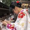 Haruka Asamiのアイコン