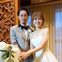 _____0923ayumiさんのプロフィール写真