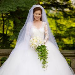 ladynishidaさんのプロフィール写真