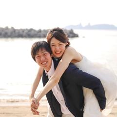 yukko1518さんのプロフィール写真
