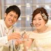 wed_myaoのアイコン