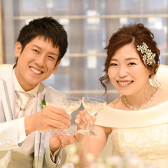 wed_myaoさんのプロフィール写真