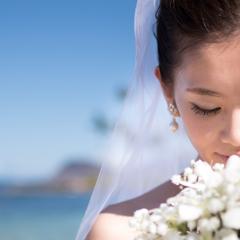 airi_n_weddingさんのプロフィール写真