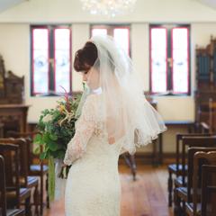 a.wedding0609さんのアイコン画像