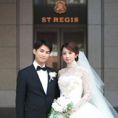 t.d.wedding.0825さんのプロフィール写真