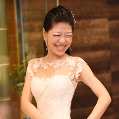 pon_pon_coさんのプロフィール写真