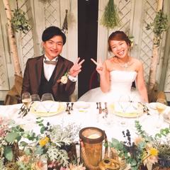 vnatsuさんのプロフィール写真