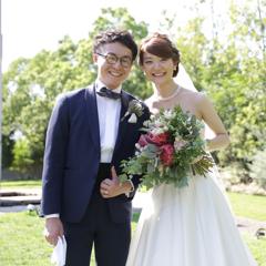 02_wedding_05さんのプロフィール写真