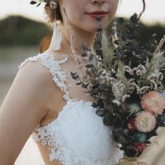 k_n_weddingさんのプロフィール写真