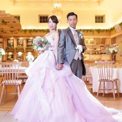 __prpr.wedding__さんのプロフィール写真