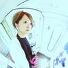 Mika Nakagakiのアイコン