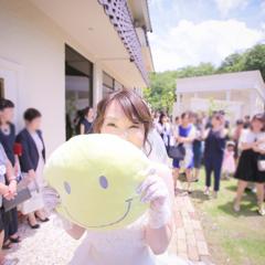hi_chan1129さんのプロフィール写真