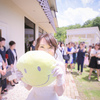 hi_chan1129のアイコン