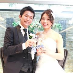 ayakaricoさんのプロフィール写真