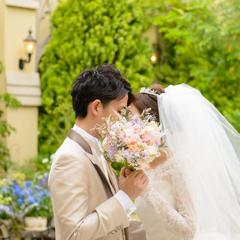 kaede_wedding519さんのアイコン画像