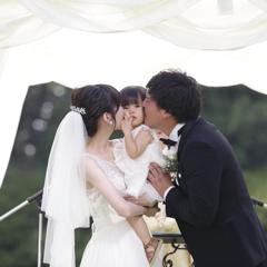 rina_susaさんのプロフィール写真