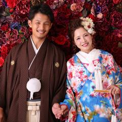 erikatsu_weddingさんのプロフィール写真