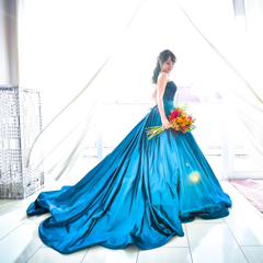 kotomi__weddingさんのプロフィール写真