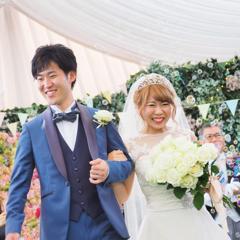 yamachi1031さんのプロフィール写真