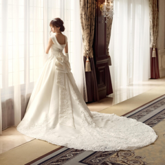 ritsu_natsu.weddingさんのプロフィール写真