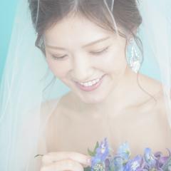 xxn_weddingさんのアイコン画像