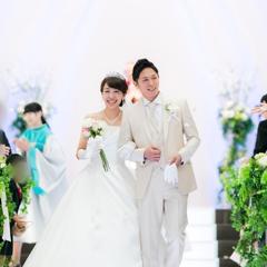 yan_brideさんのプロフィール写真