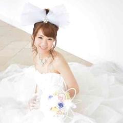 pinkr_さんのプロフィール写真