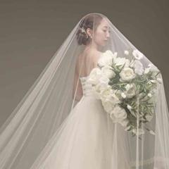 n_wedding1020さんのプロフィール写真