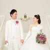 ma_wedding0304のアイコン