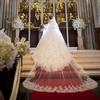 ayumi_weddingのアイコン