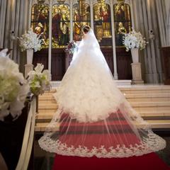 ayumi_weddingさんのプロフィール写真