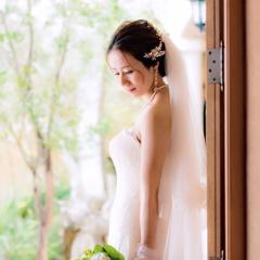 amam_weddingさんのプロフィール写真