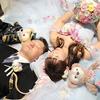 haru__weddingのアイコン