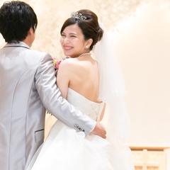 y0ch1_weddingさんのプロフィール写真