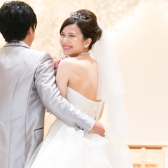y0ch1_weddingさんのアイコン画像