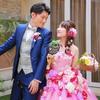 az_wedding_yoのアイコン