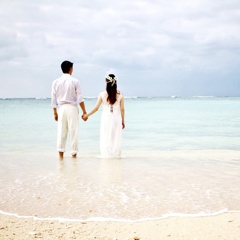 wa_wedding07さんのプロフィール写真