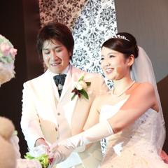 sasebo.mさんのプロフィール写真