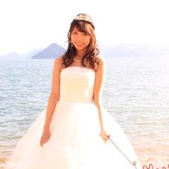 miho_w428さんのプロフィール写真