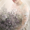 bride_kikoのアイコン